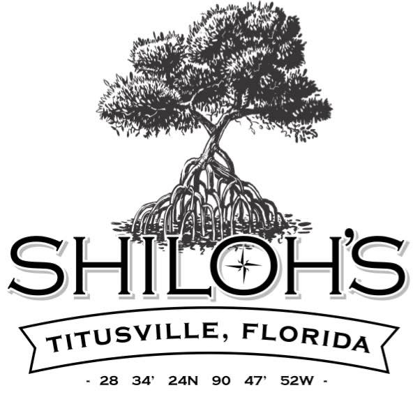 Shilohs Steak and Seafood